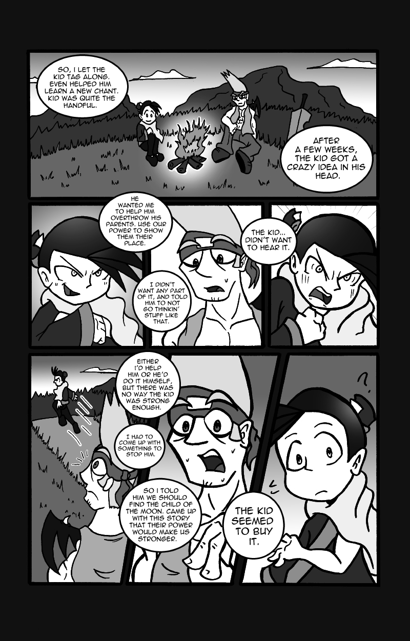 Ch 8 – Page 11