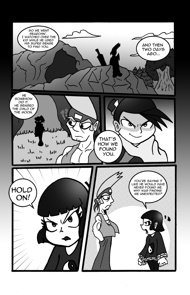 Ch 8 – Page 12