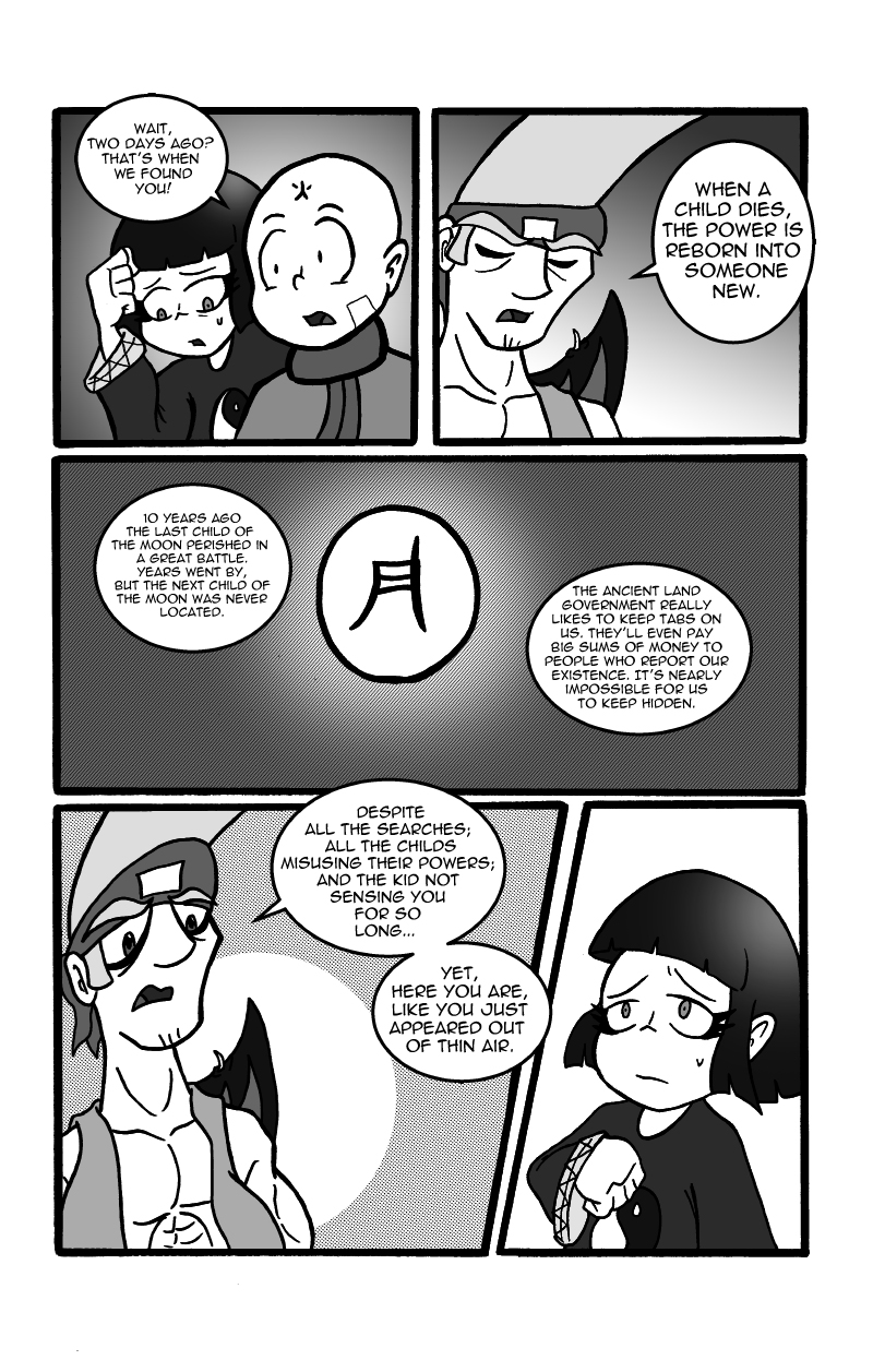 Ch 8 – Page 14