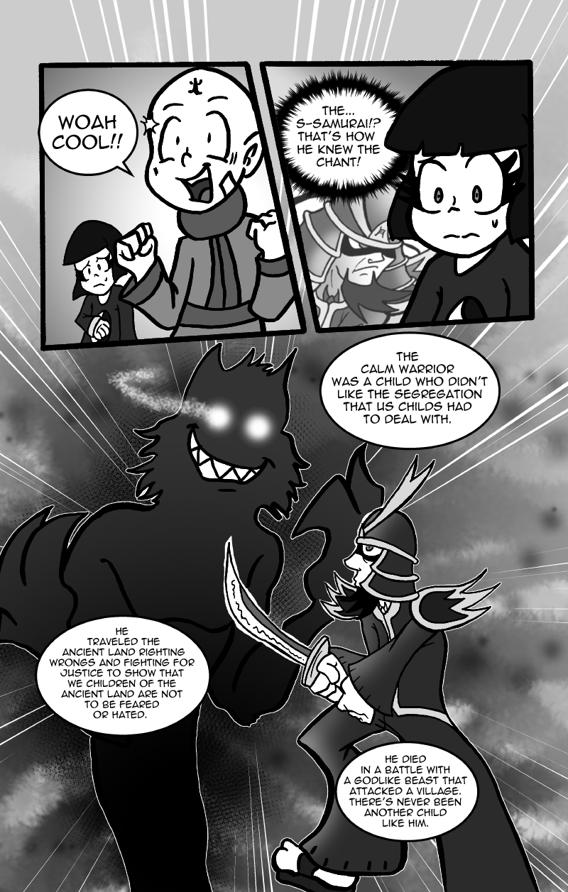 Ch 8 – Page 18