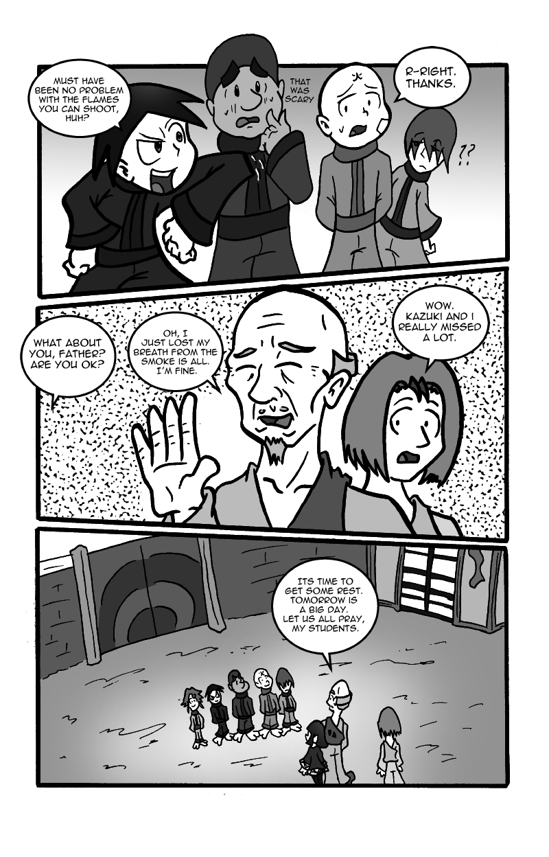 Ch 8 – Page 2