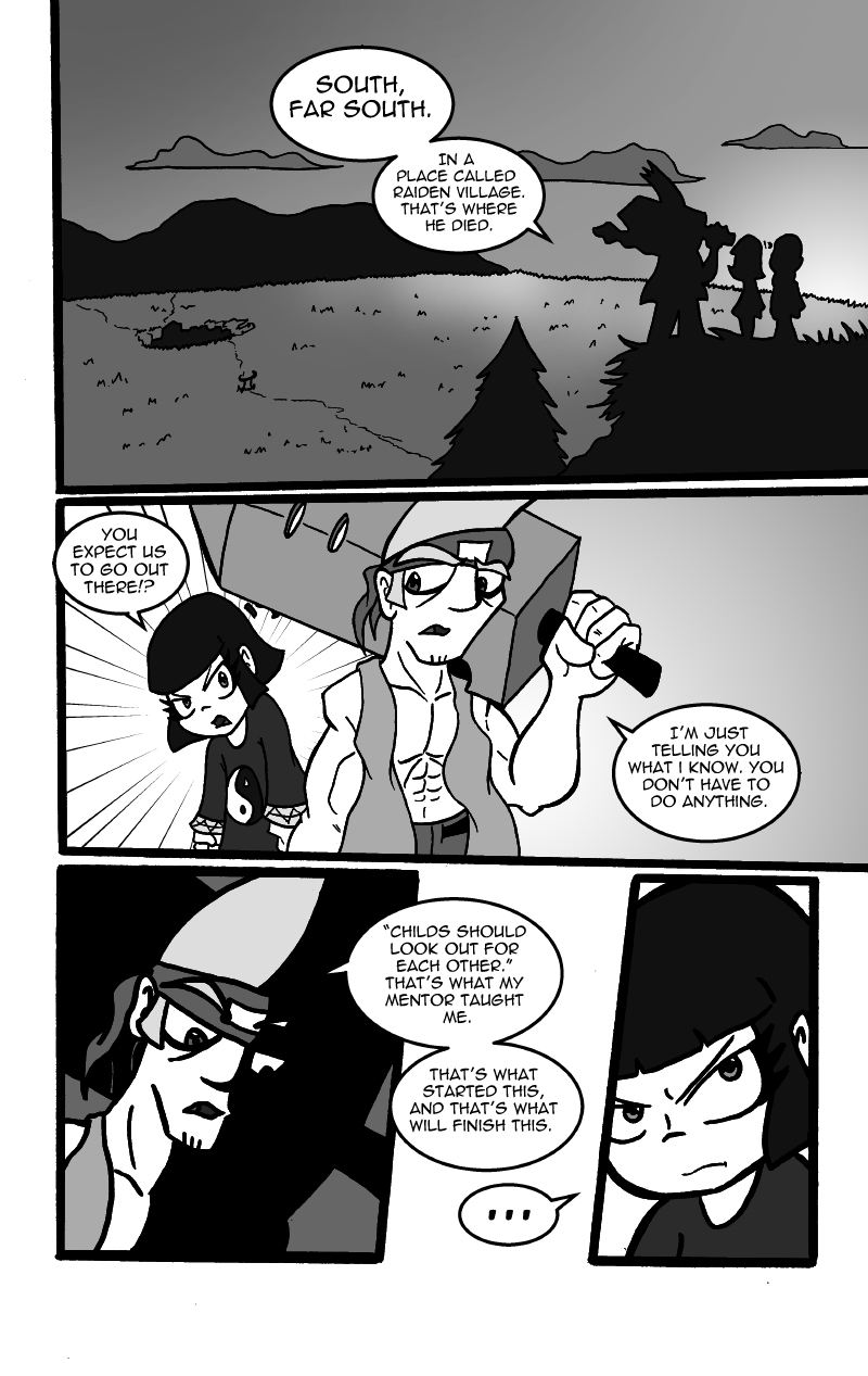 Ch 8 – Page 20