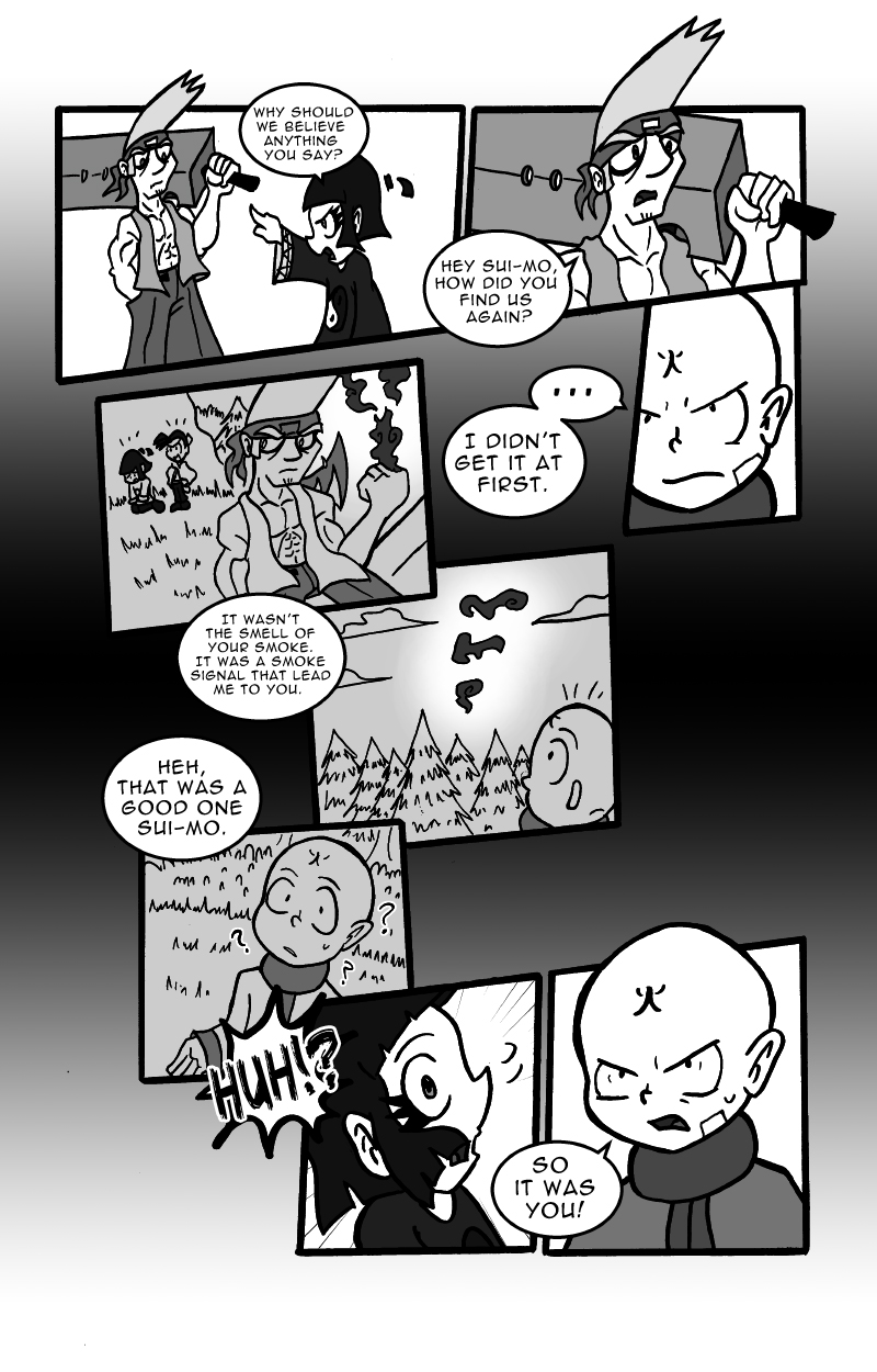 Ch 8 – Page 21