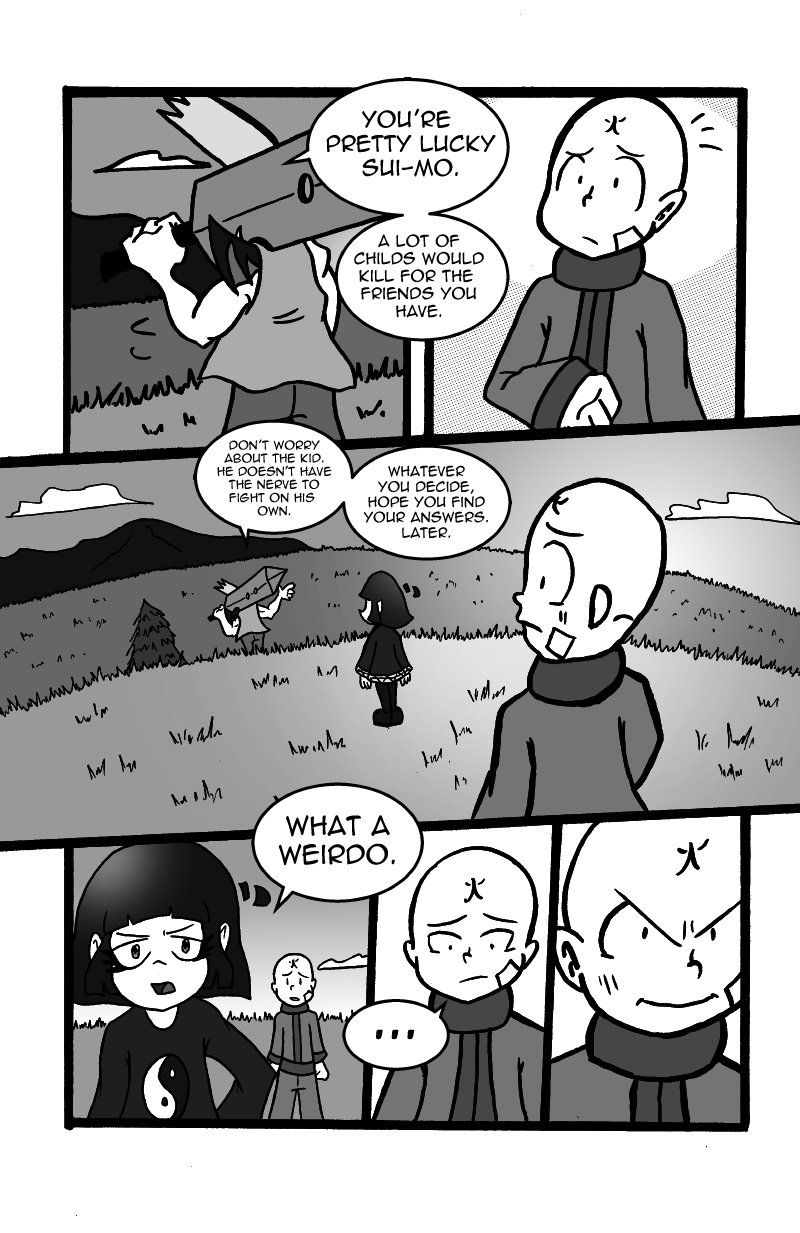 Ch 8 – Page 22