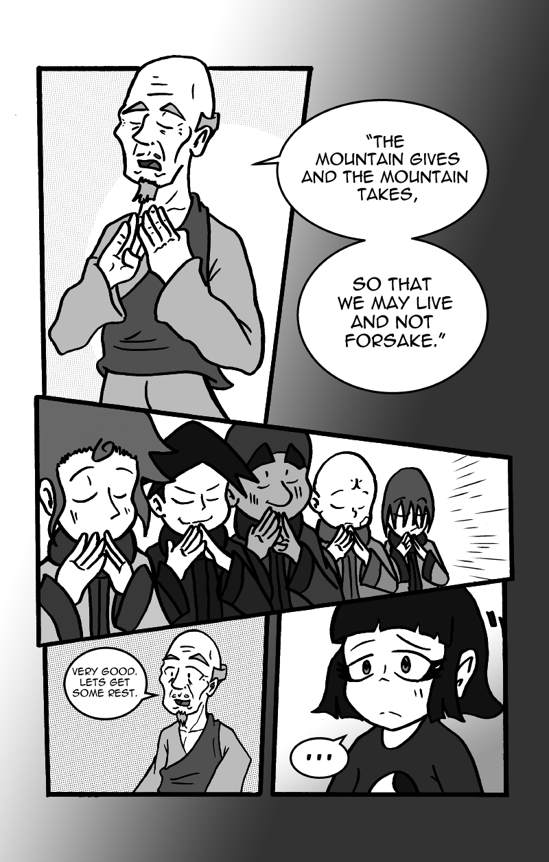 Ch 8 – Page 3