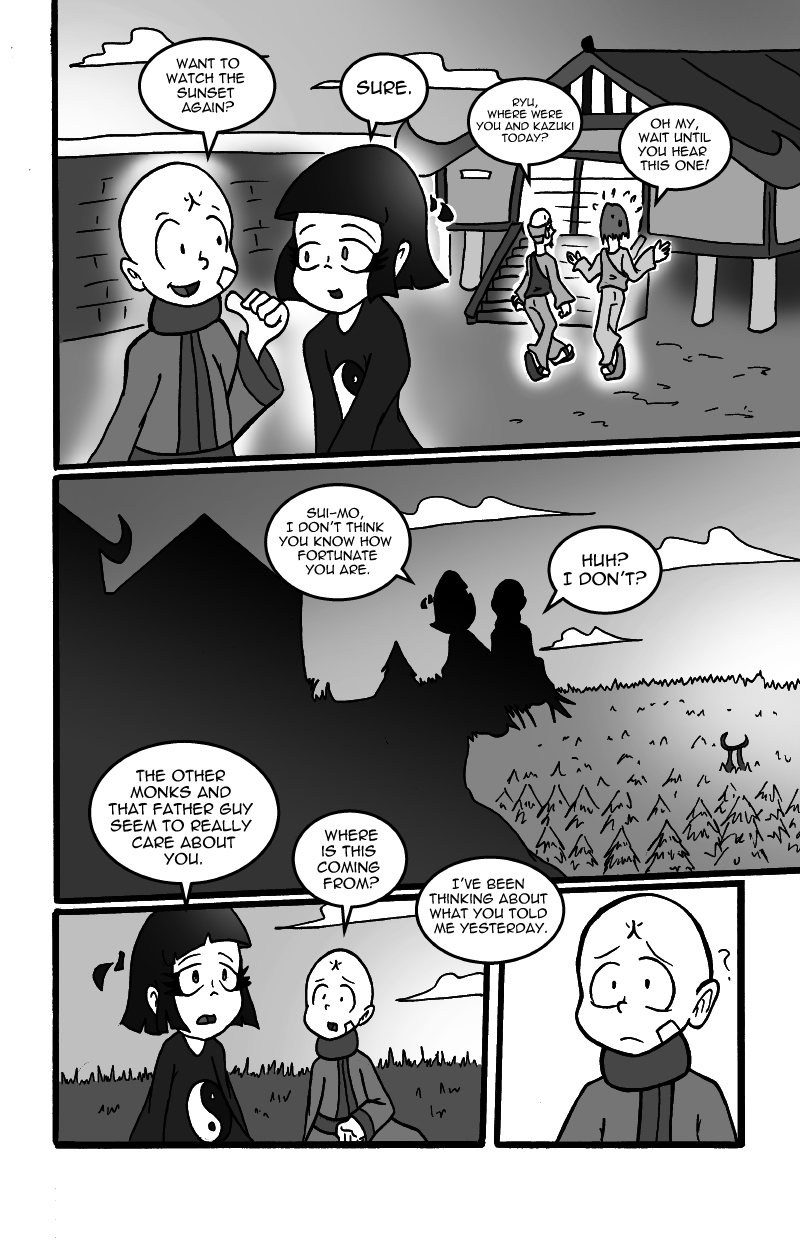 Ch 8 – Page 4