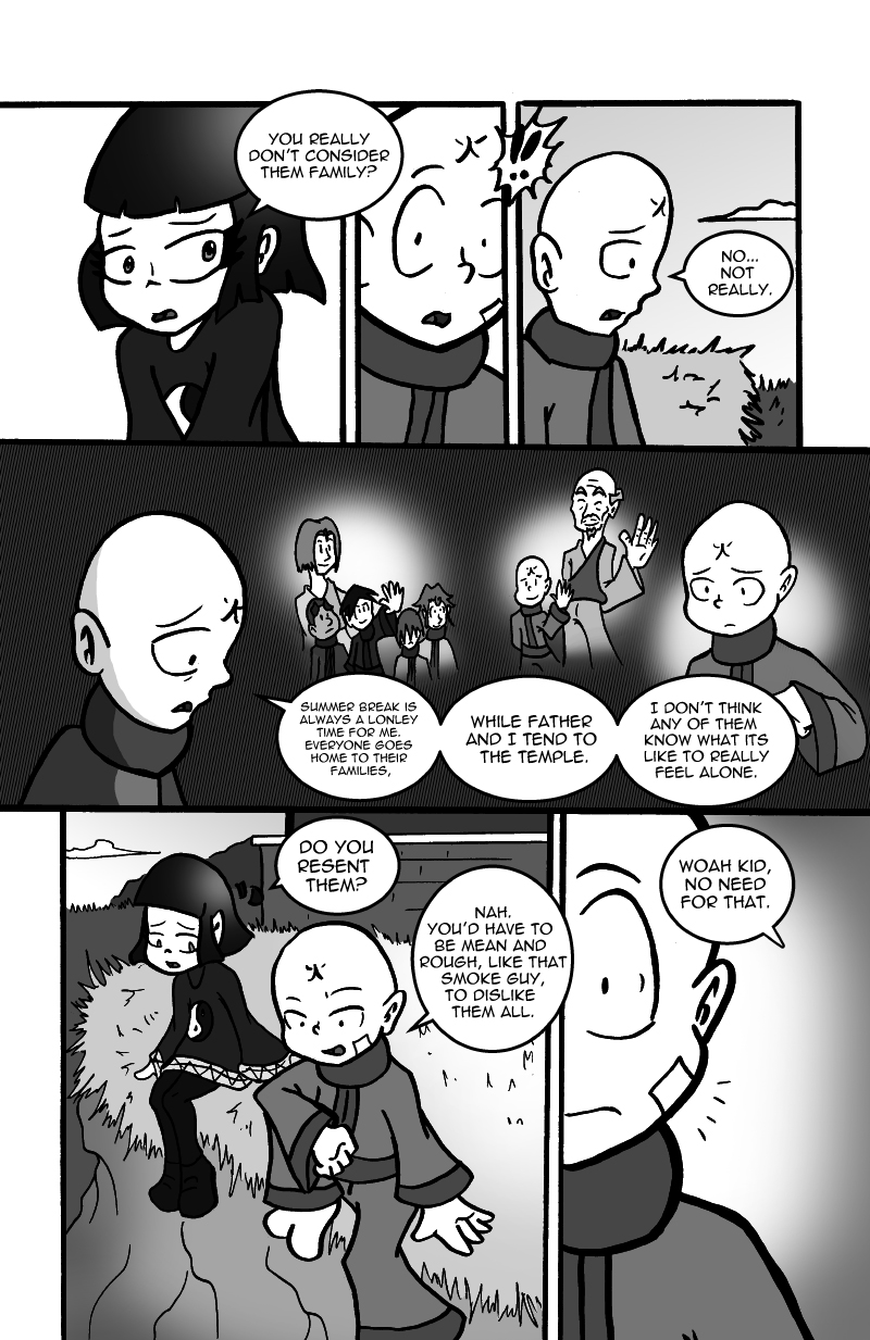 Ch 8 – Page 5