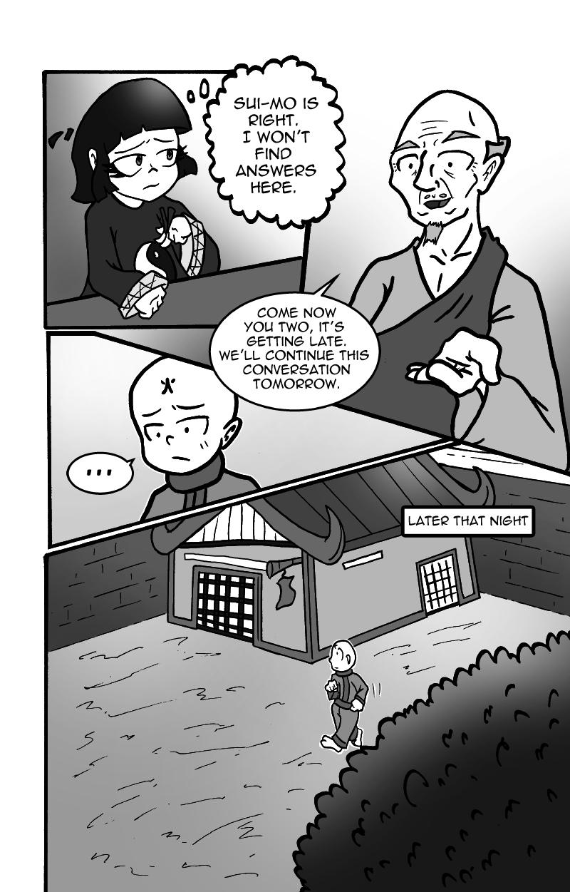 Ch 9 – Page 10
