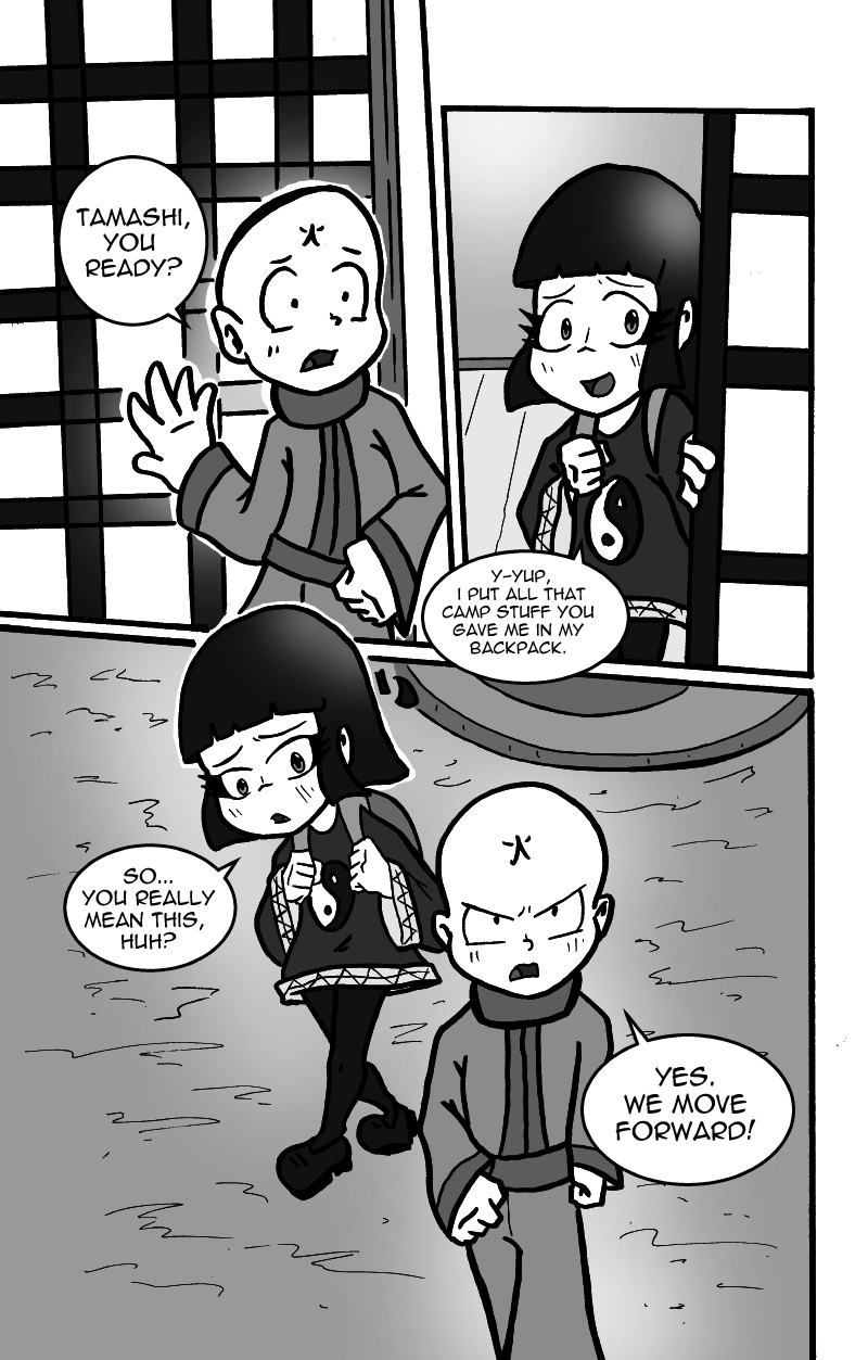 Ch 9 – Page 11