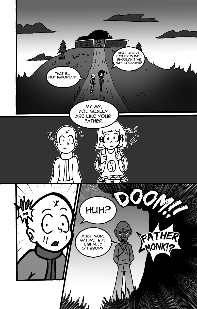 Ch 9 – Page 12