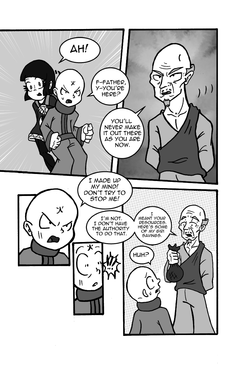 Ch 9 – Page 13