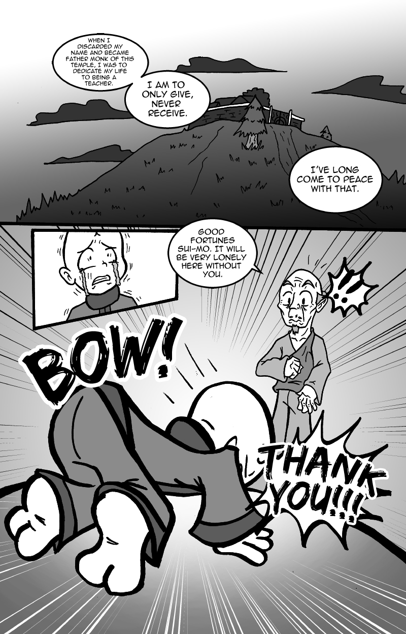 Ch 9 – Page 15