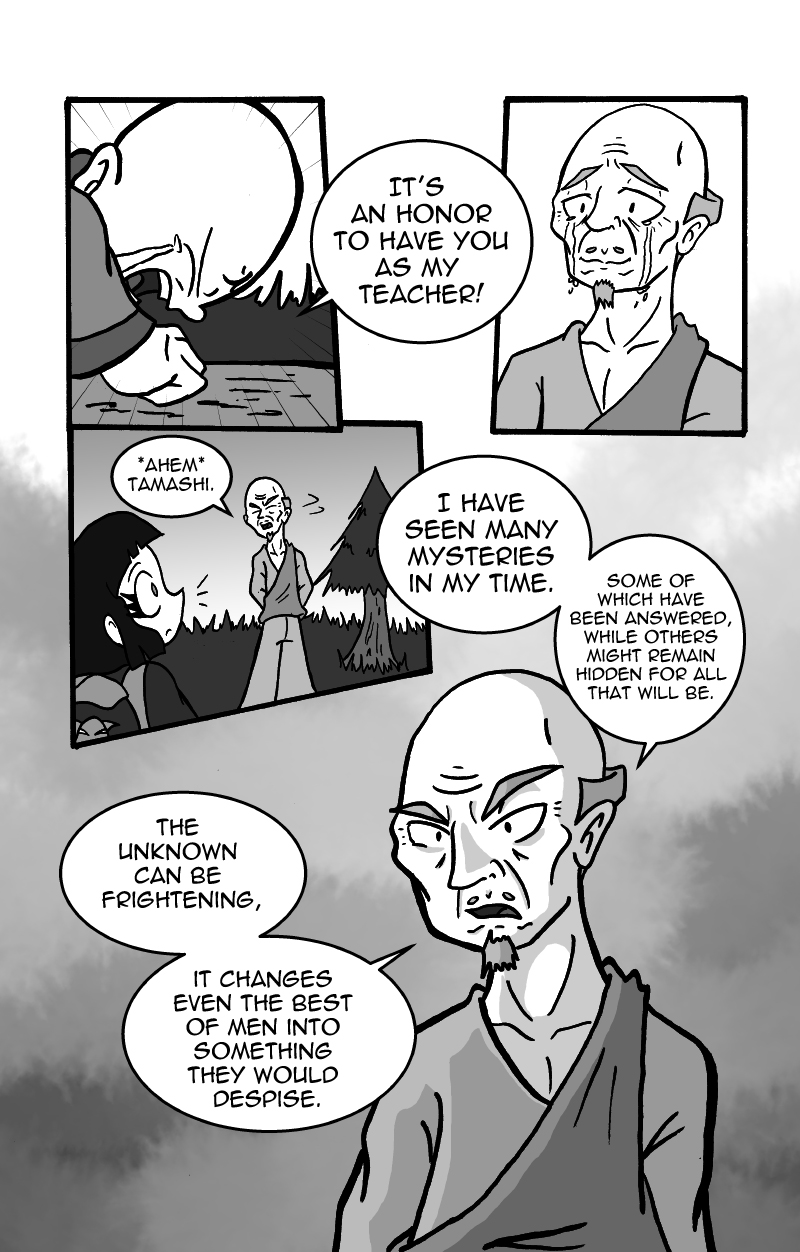 Ch 9 – Page 16