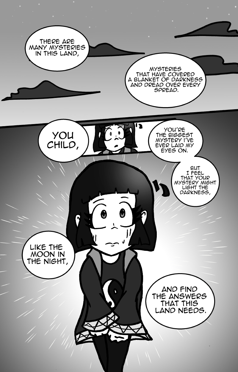 Ch 9 – Page 17