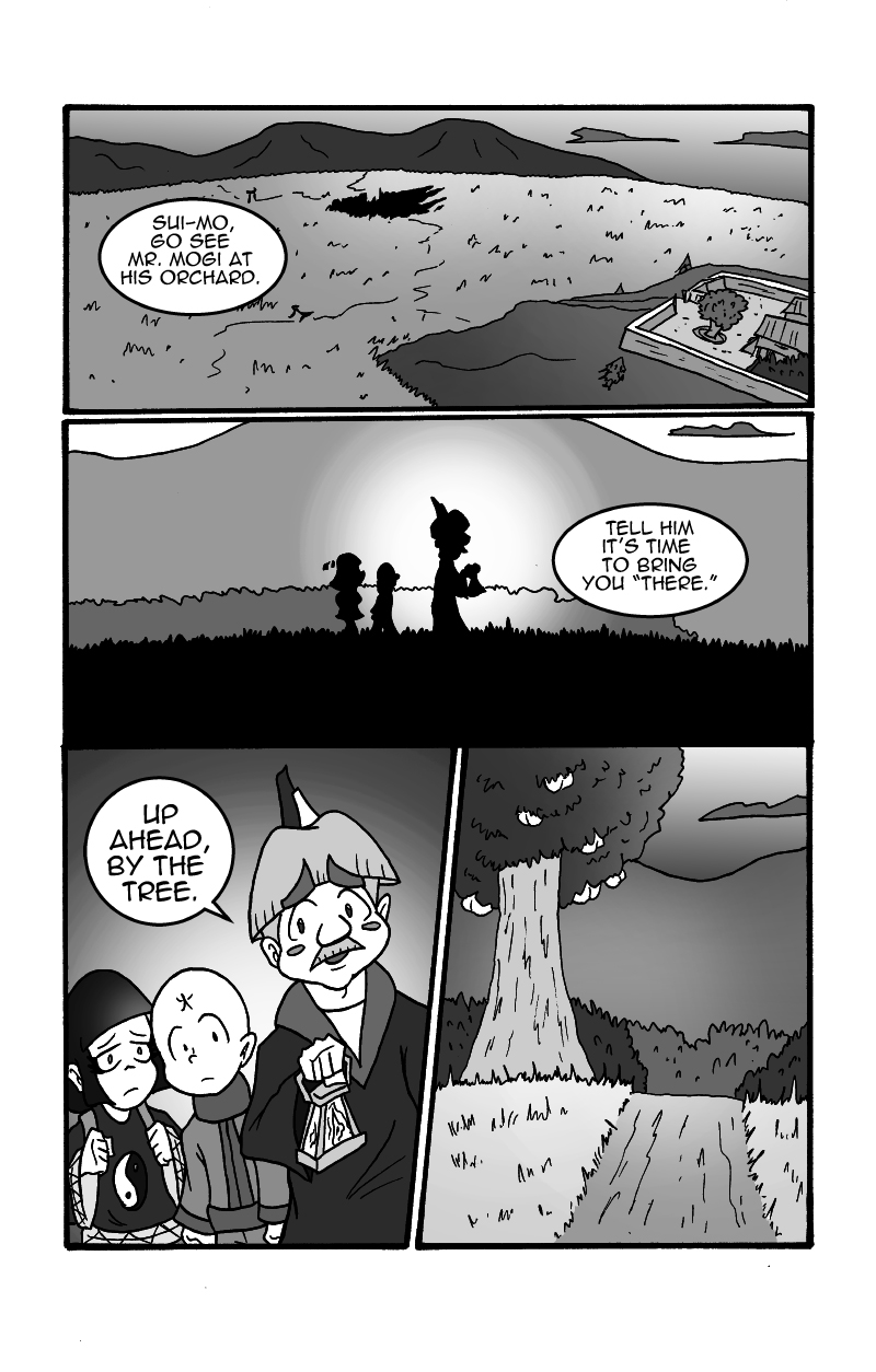 Ch 9 – Page 18