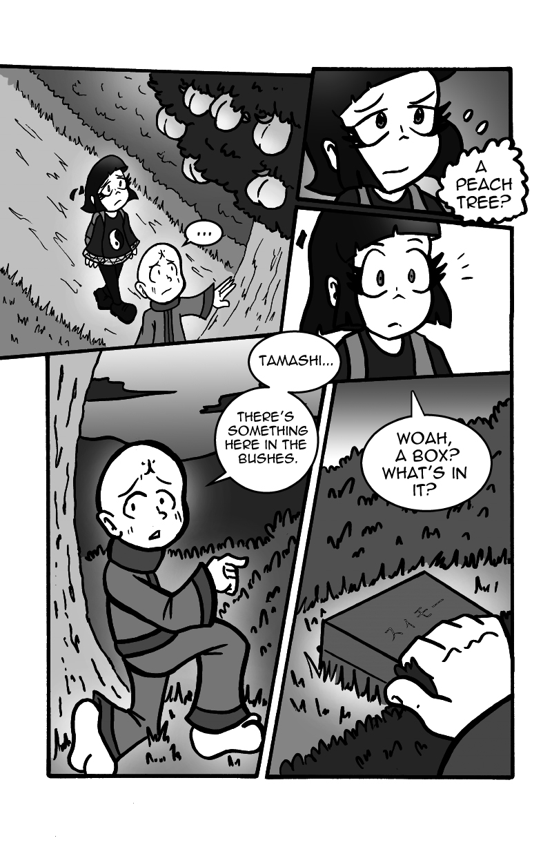 Ch 9 – Page 19