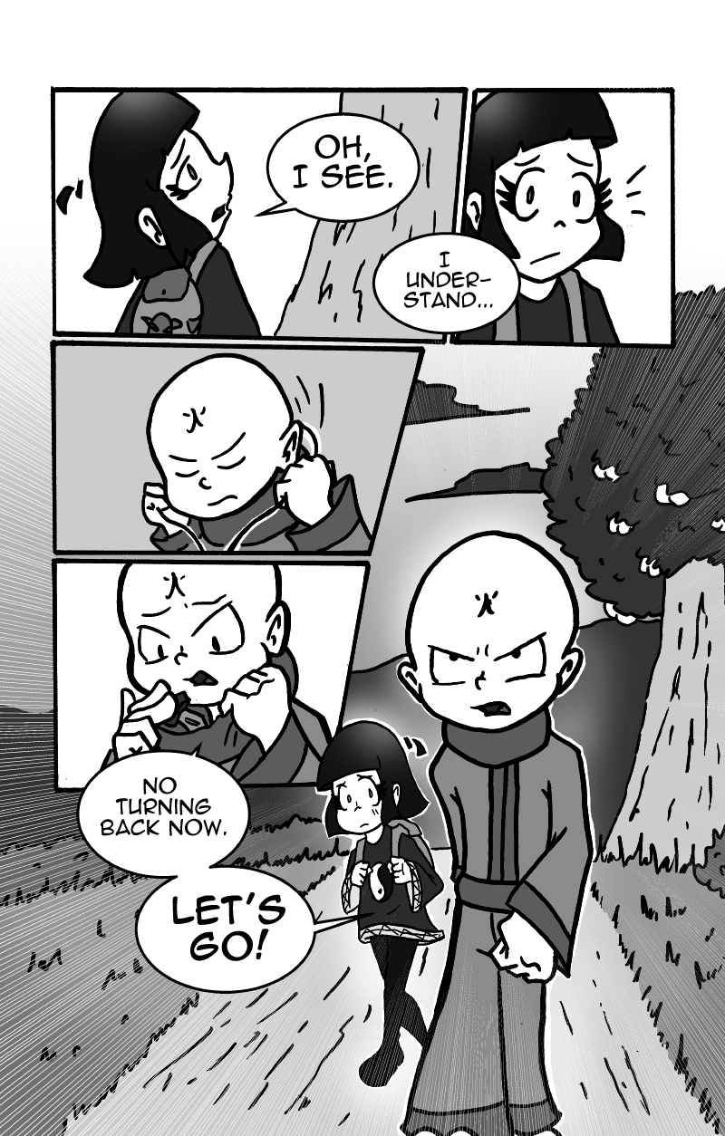 Ch 9 – Page 21