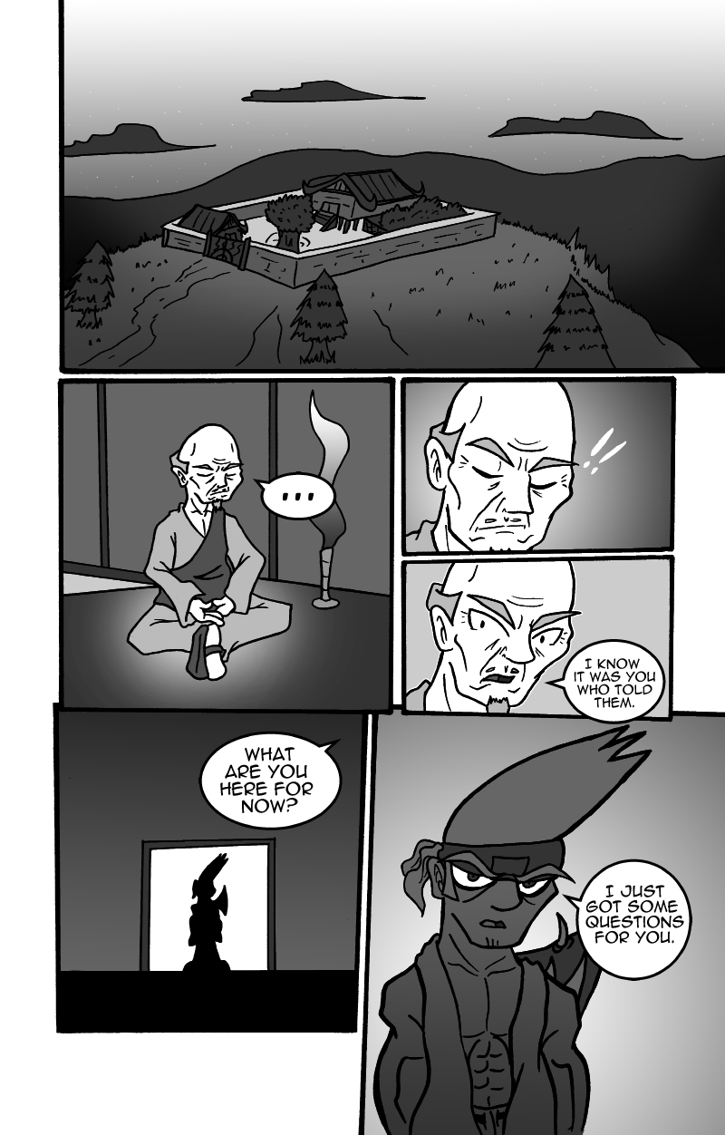 Ch 9 – Page 22