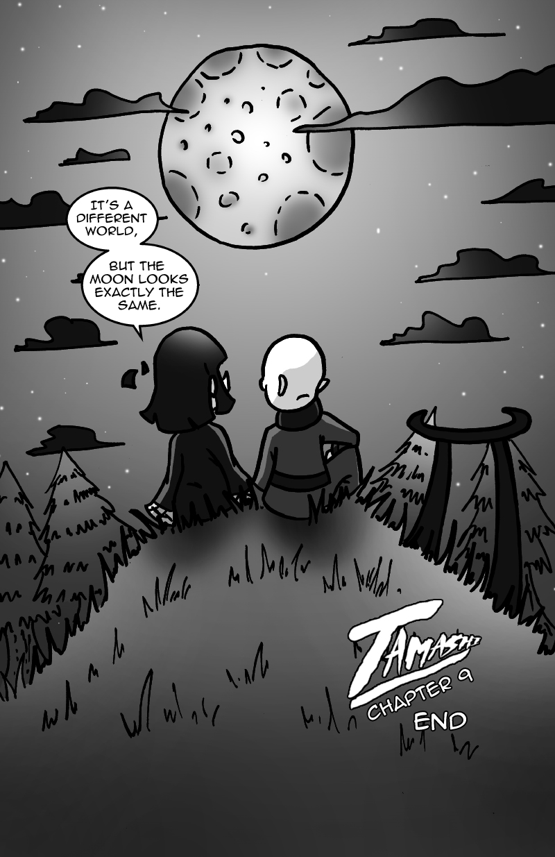 Ch 9 – Page 24