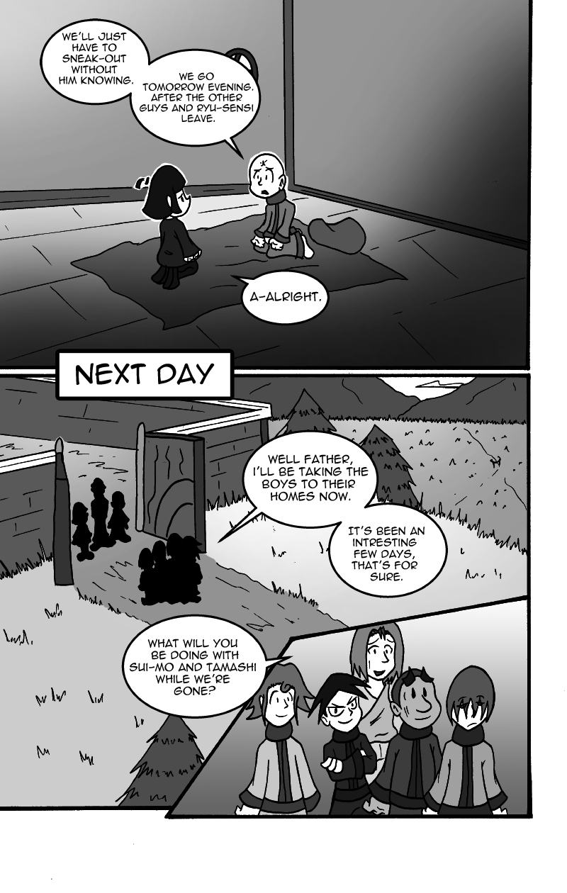 Ch 9 – Page 3