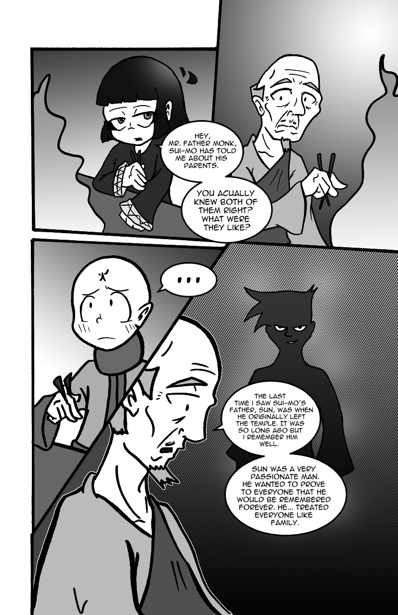 Ch 9 – Page 6