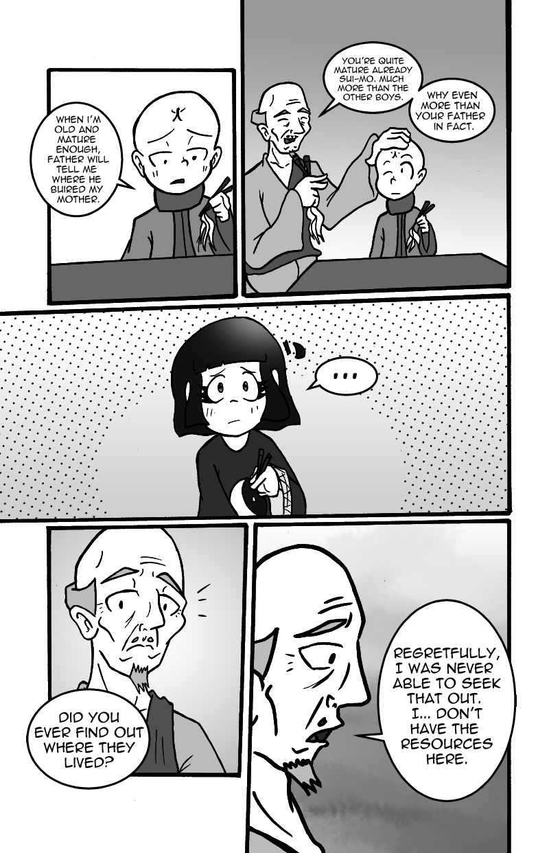 Ch 9 – Page 9