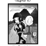 Chapter 10 cover final
