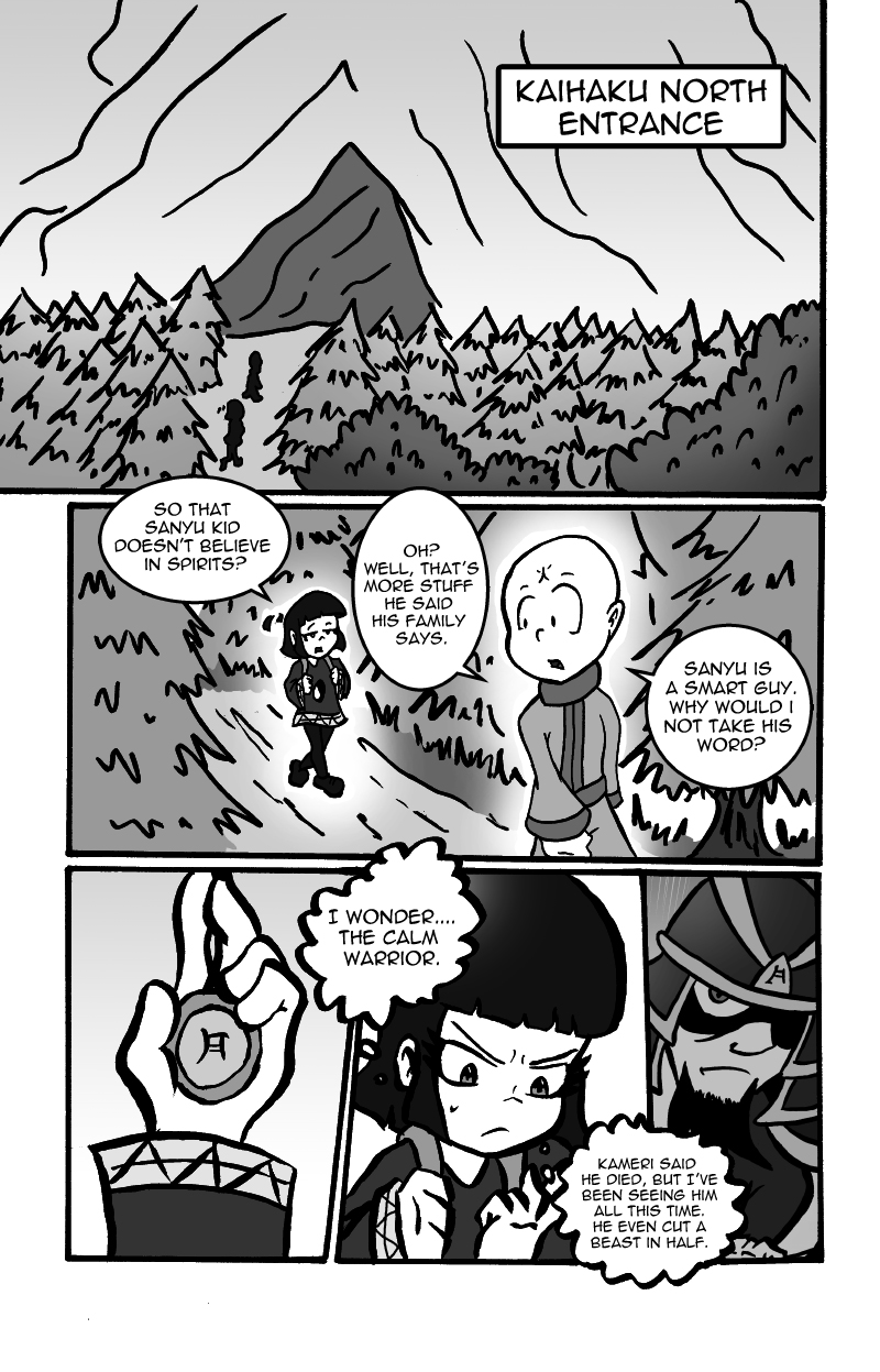 Ch 10 – Page 13
