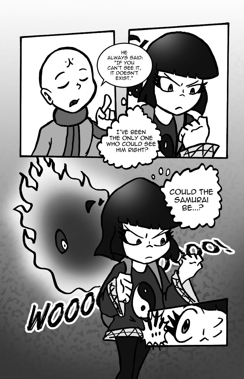 Ch 10 – Page 14