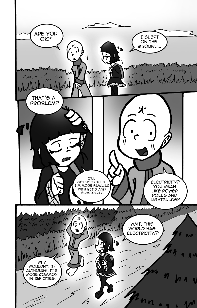 Ch 10 – Page 2