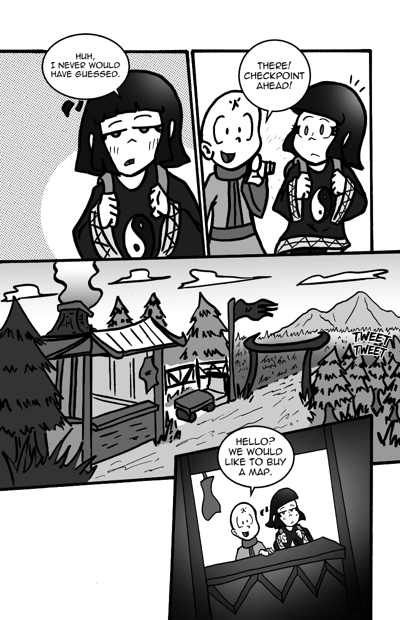 Ch 10 – Page 3