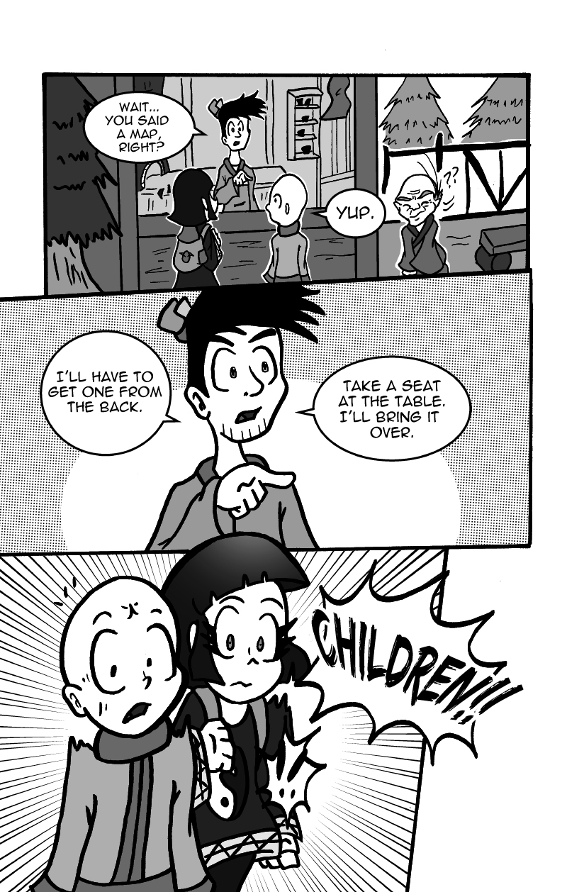 Ch 10 – Page 5