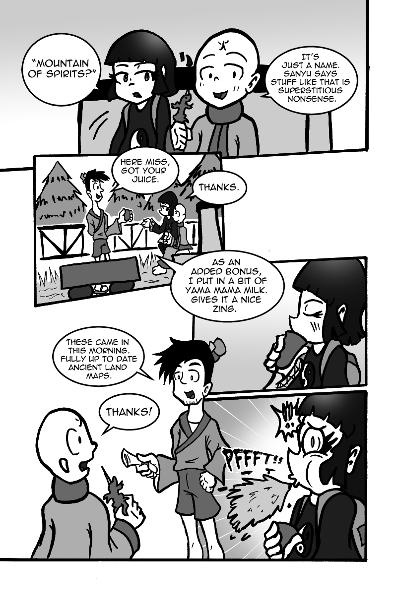 Ch 10 – Page 9