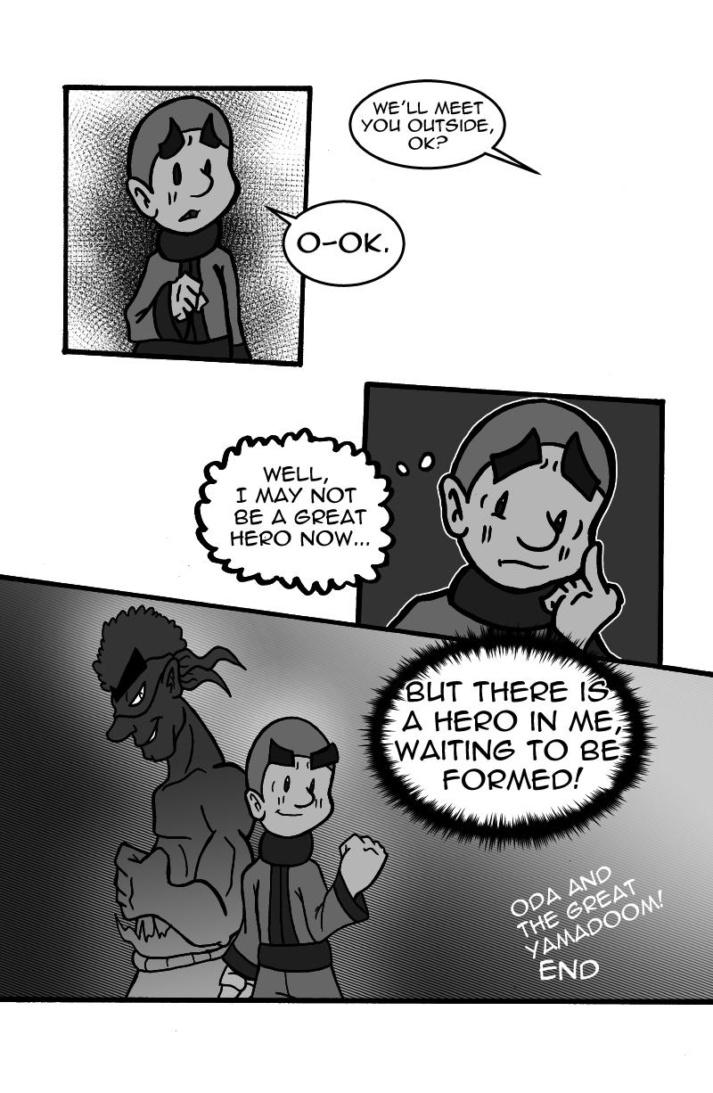 Ch B Oda – Page 10