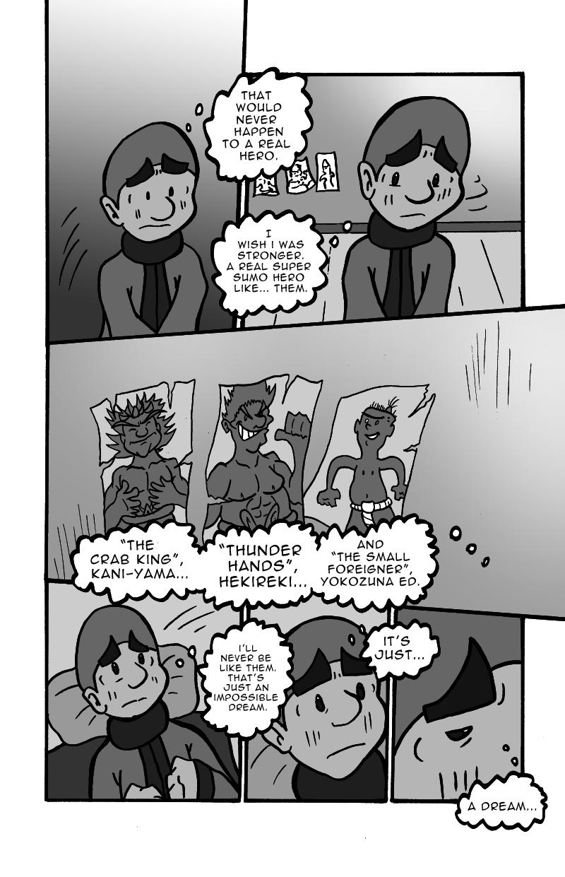 Ch B Oda – Page 2