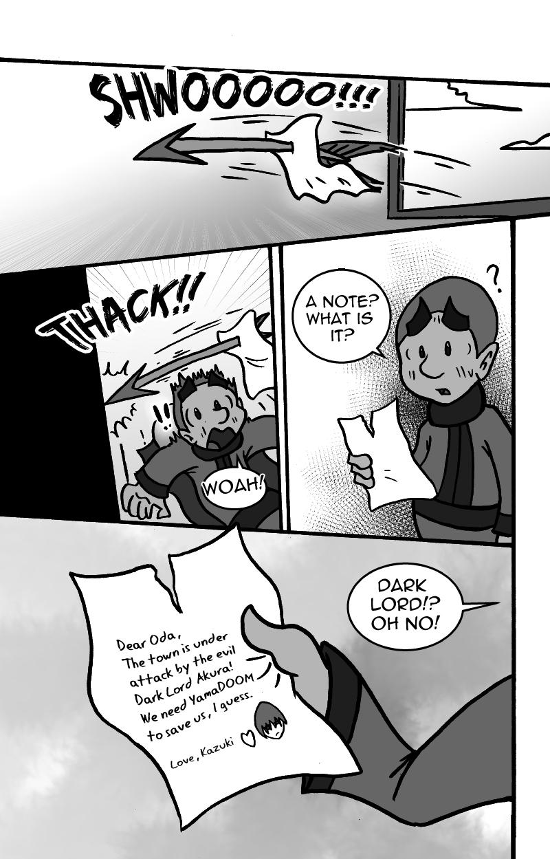 Ch B Oda – Page 3