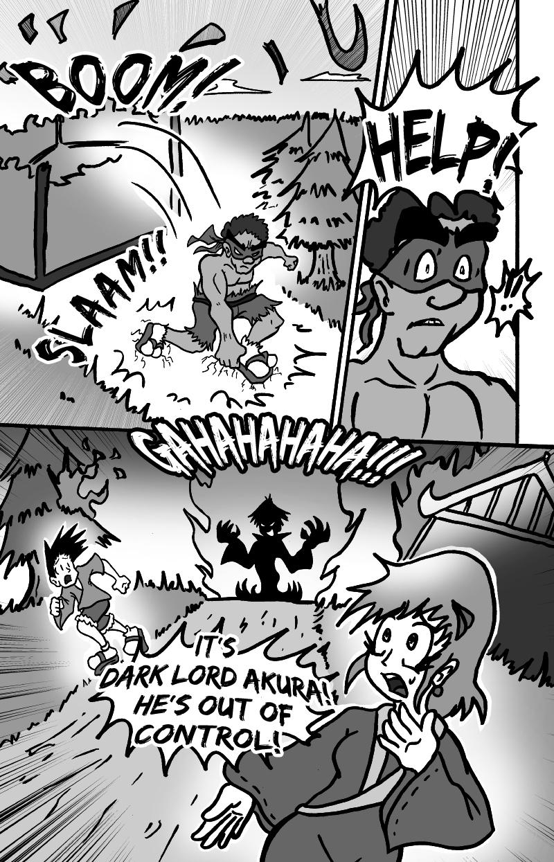 Ch B Oda – Page 6
