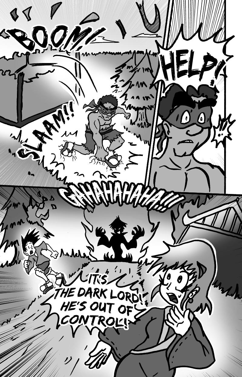 Ch B Oda – Page 5