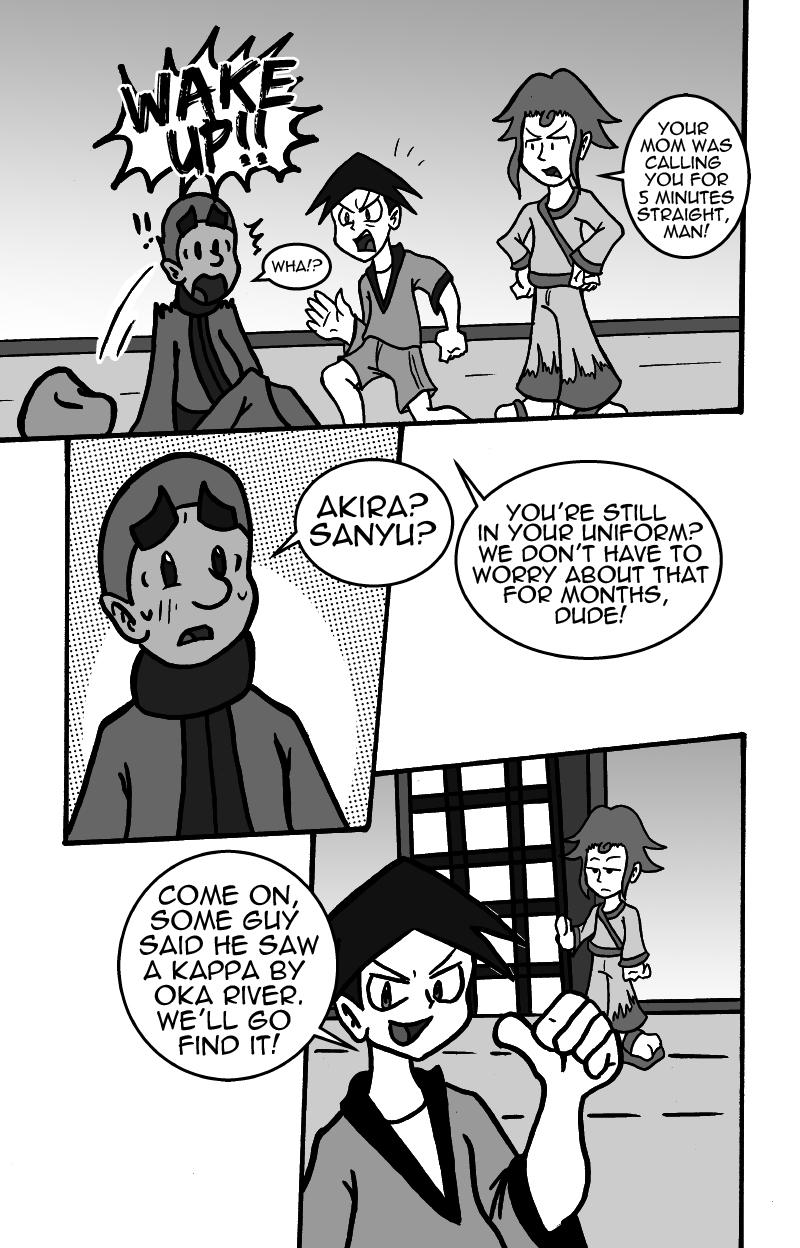 Ch B Oda – Page 9