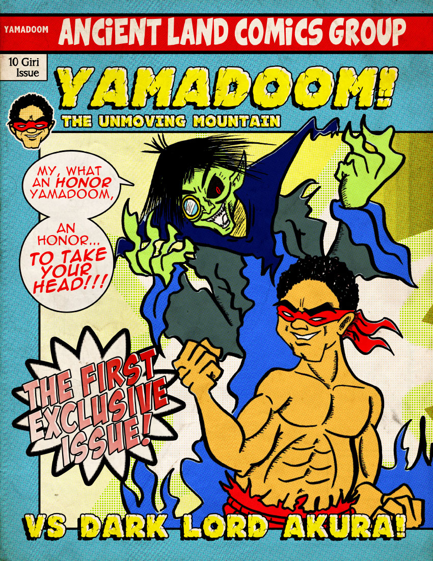 Yamadoom-Cover-final
