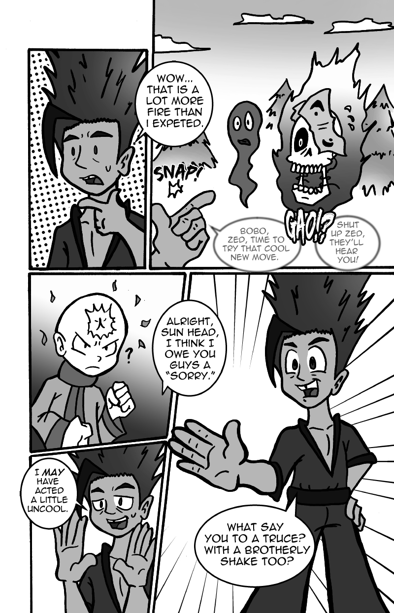 Ch 11 – Page 10