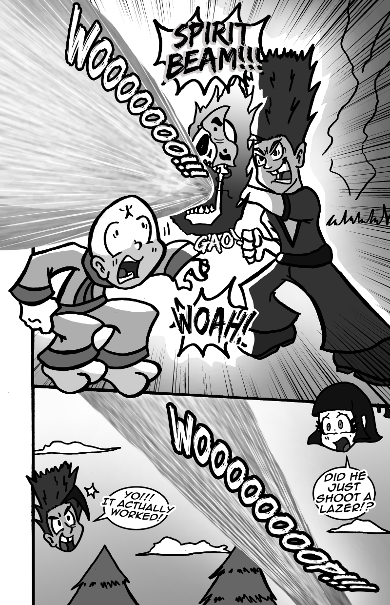 Ch 11 – Page 12