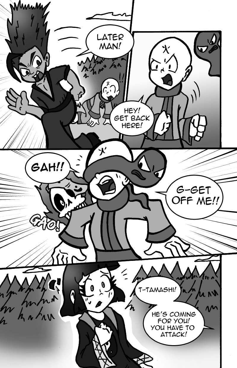 Ch 11 – Page 13