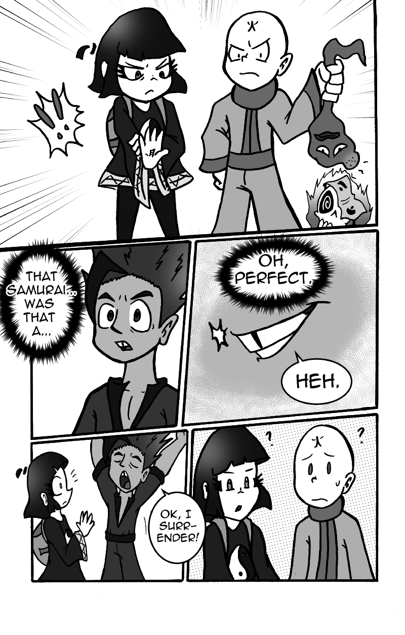 Ch 11 – Page 17