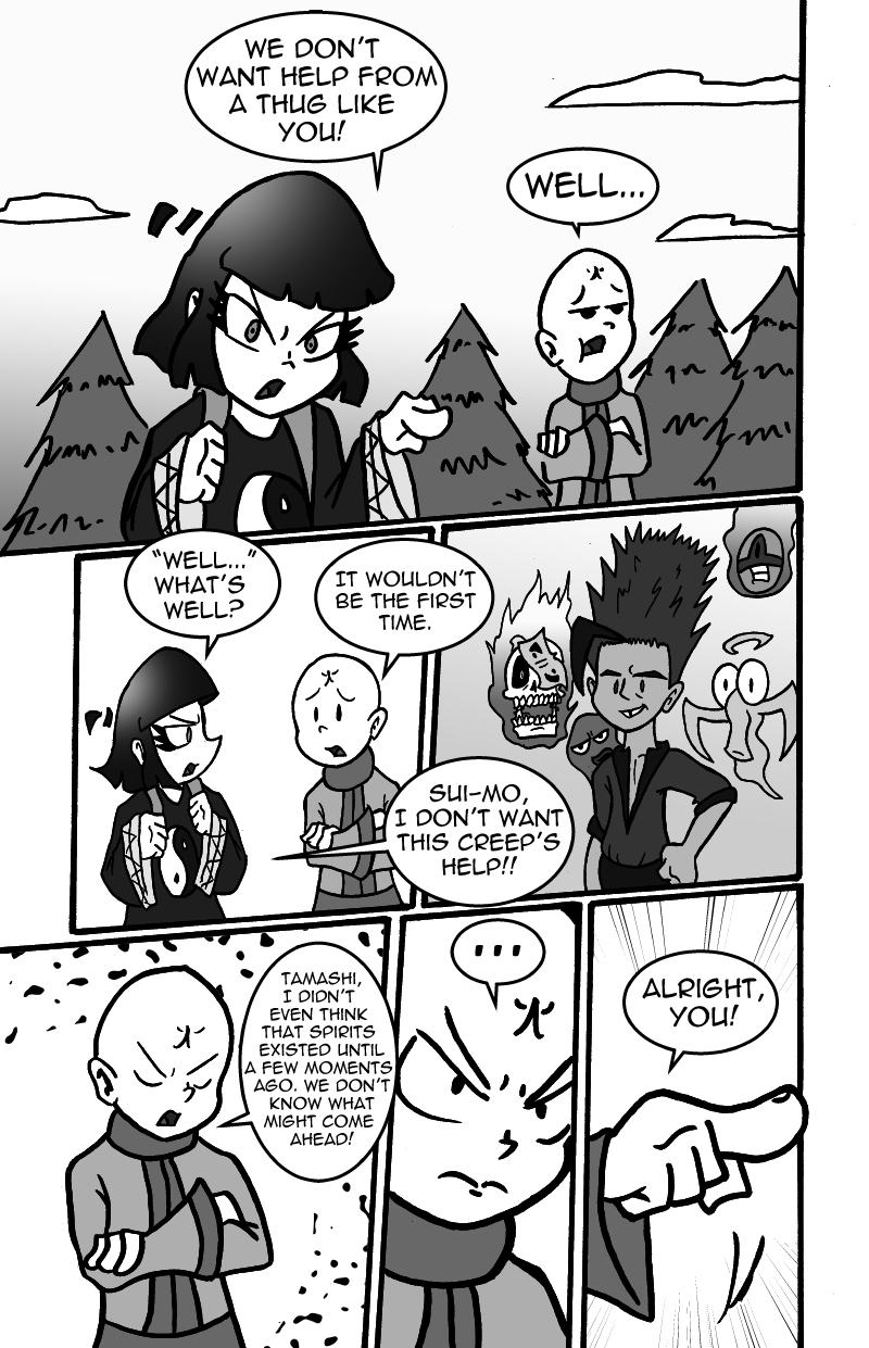 Ch 11 – Page 19