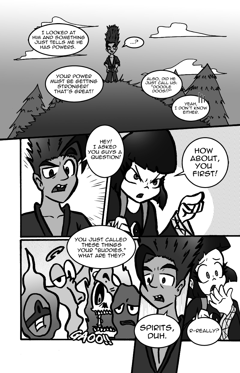 Ch 11 – Page 2
