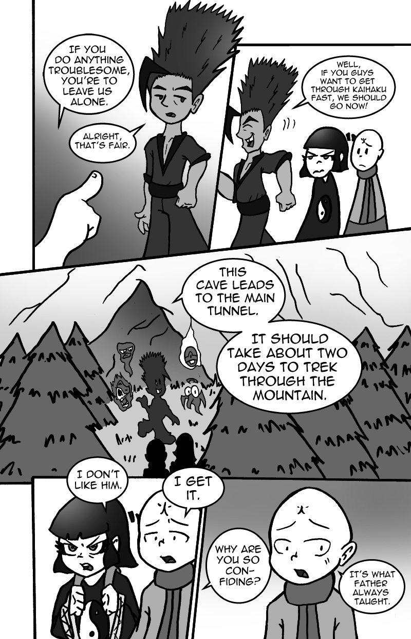 Ch 11 – Page 20