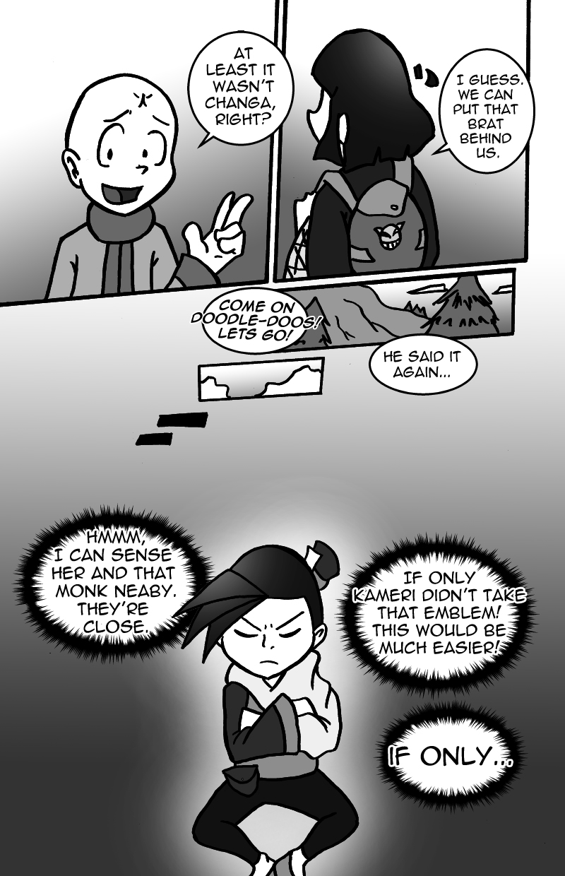 Ch 11 – Page 21