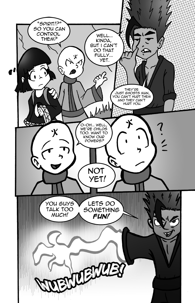 Ch 11 – Page 4