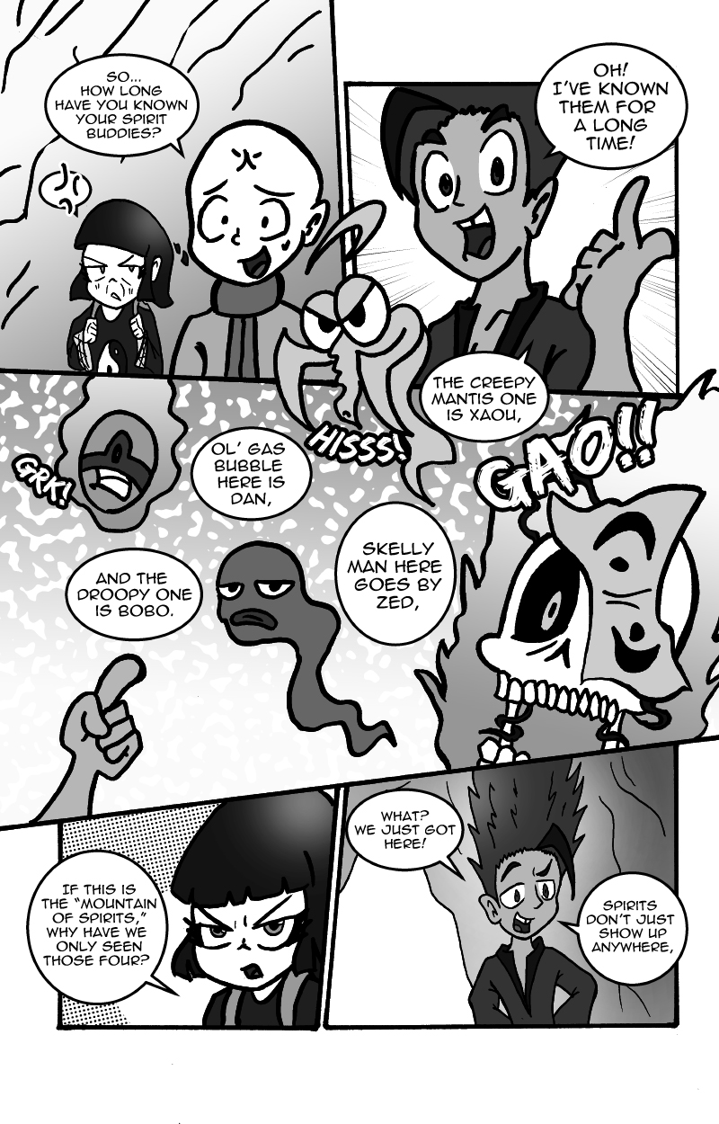 Ch 12 – Page 13